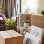 Help Packing in Winston-Salem, North Carolina